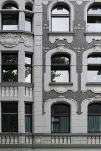 DWI-Cologne Daniela Steinbach-Wirtz-Immobilien