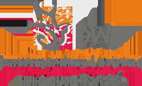 DWI Cologne Logo