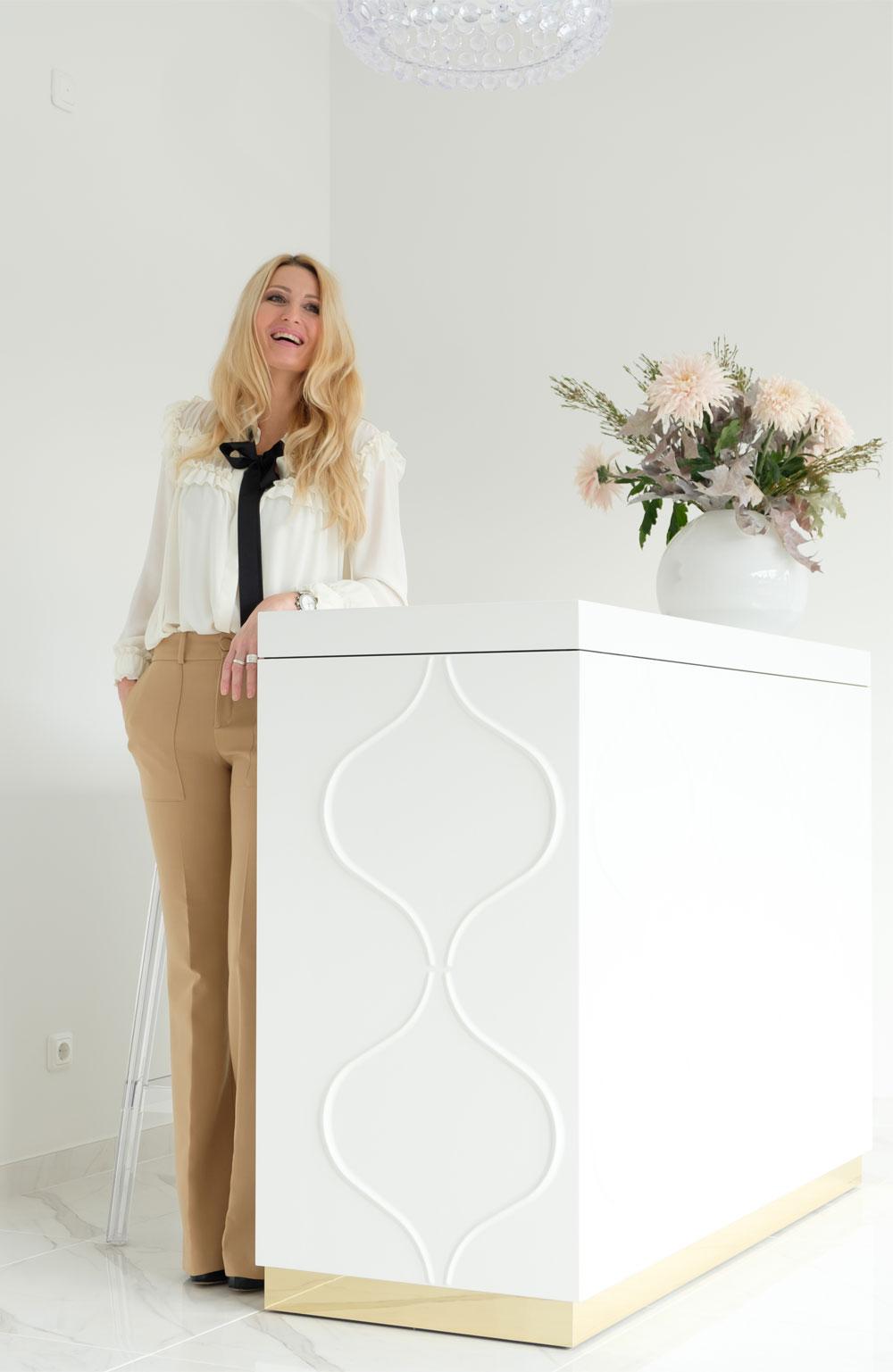 DWI-Cologne Daniela Steinbach-Wirtz
