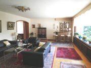 03_Wohnzimmer-vorher