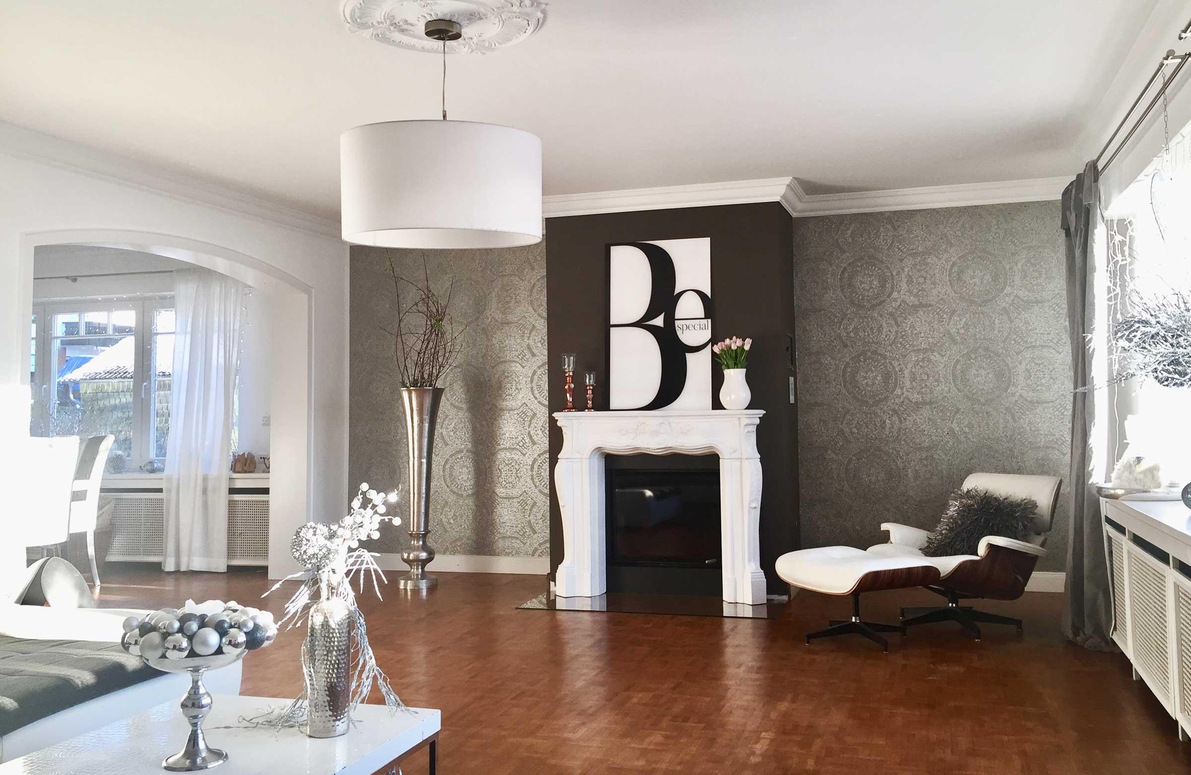 DWI-Cologne-Design-24 | Immobilien Köln I Home Staging I Home ...