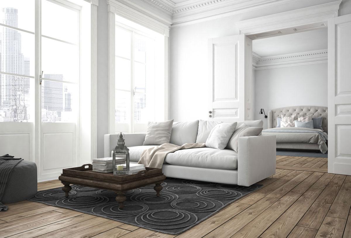 Design | Immobilien Köln I Home Staging I Home Styling I Art I ...