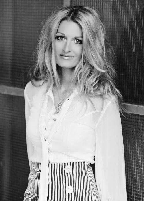 Daniela Steinbach-Wirtz Portrait