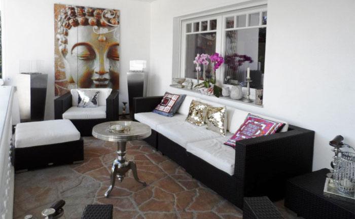 DWI-Cologne-design-5a | Immobilien Köln I Home Staging I Home ...