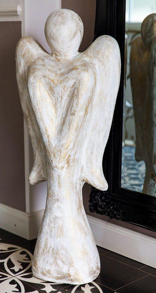 Daniela Steinbach-Wirtz Skulptur 1