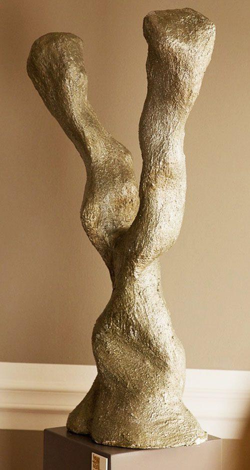 Daniela Steinbach-Wirtz Skulptur 3
