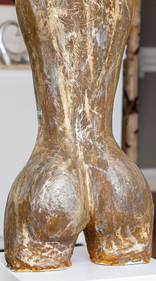 Daniela Steinbach-Wirtz Skulptur 6