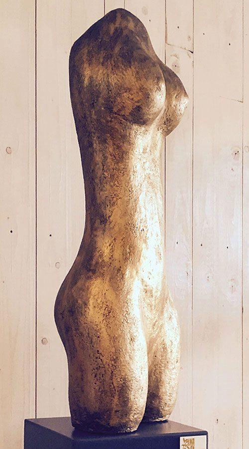 Daniela Steinbach-Wirtz Skulptur 7