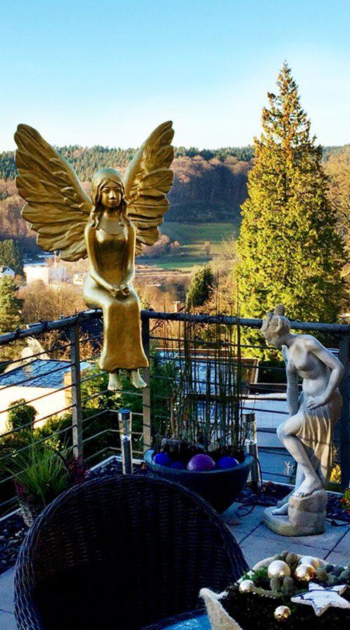 Daniela Steinbach-Wirtz Skulptur 12