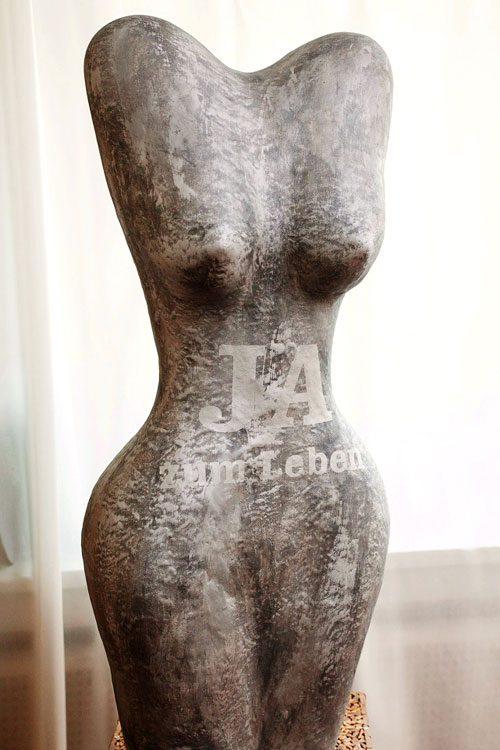 Daniela Steinbach-Wirtz Skulptur 22