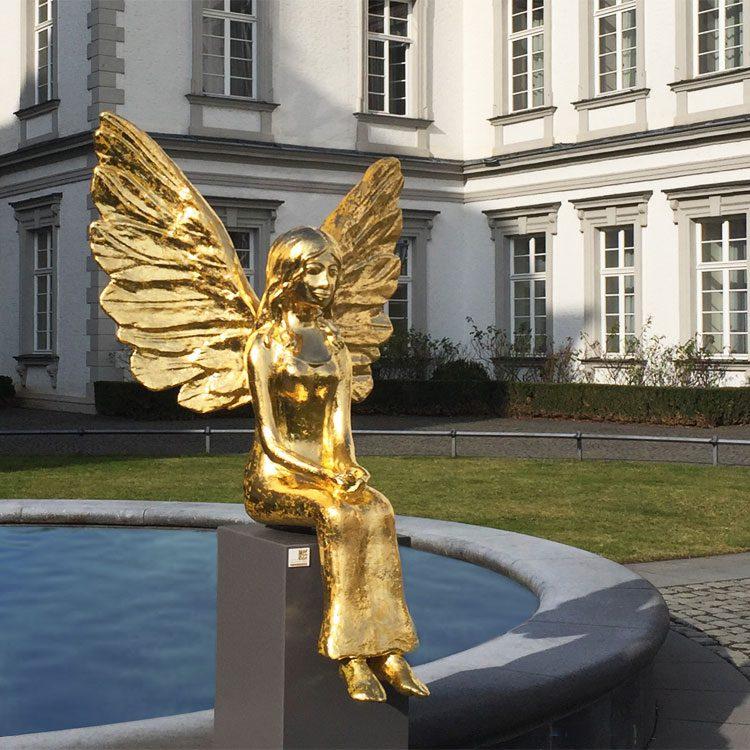 Daniela Steinbach-Wirtz Skulptur 29