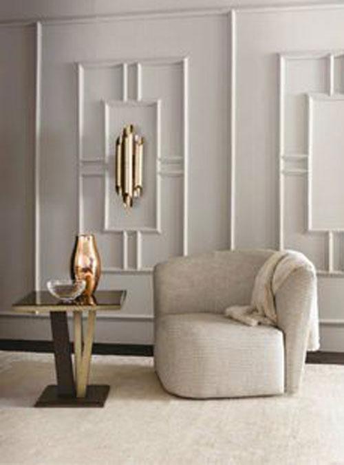 29_lamp-corner8-16 | Immobilien Köln I Home Staging I Home Styling I ...